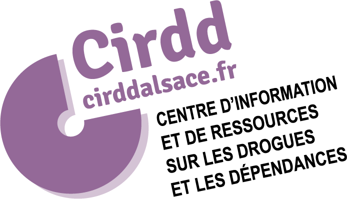 Association CIRDD Alsace